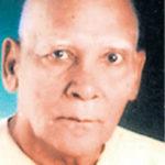 Dr Paleshwar Sharma